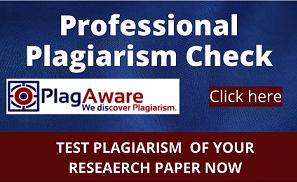 plag test